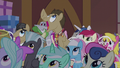 Dr. Hooves ecstatic S5E9.png