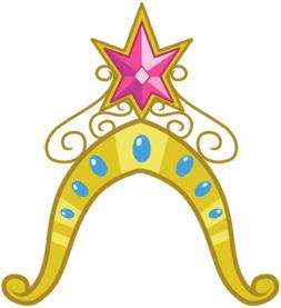 File:FANMADE The tiara.jpg
