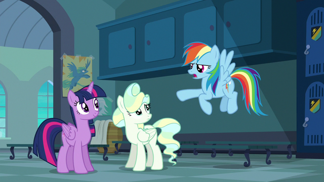 """File:Rainbow """"all that boring methodical stuff"""" S6E24.png"""