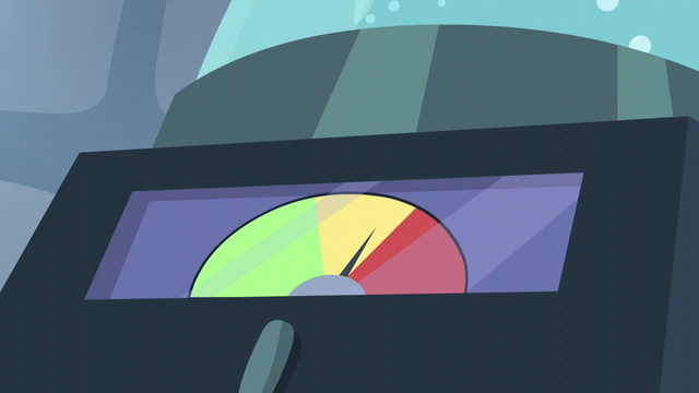 File:The meter's pointer falling S5E5.png
