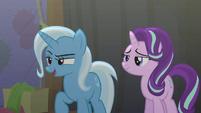 "Trixie ""I win!"" S6E6"