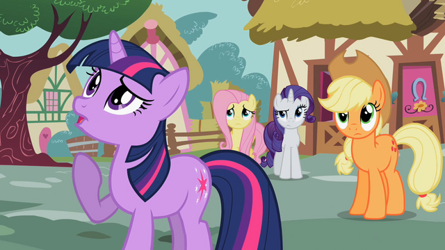 File:Twilight getting to head S2E8.png