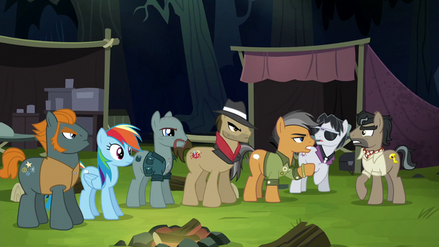 """File:Quibble Pants """"okay, we're done here"""" S6E13.png"""