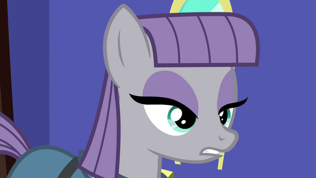 "File:Maud ""I don't really like candy"" S4E18.png"