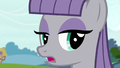 "Maud Pie ""I wouldn't mind one"" S7E4.png"