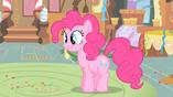 Pinkie Pie opening theme