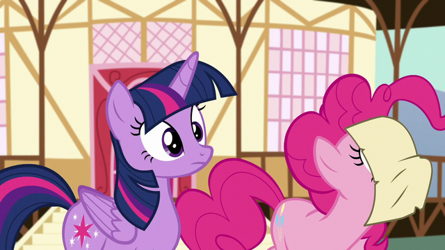 File:Pinkie presses her nose to the note S5E19.png