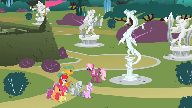 File:Twist Cutie Mark Crusaders Cheerilee's Class2 S2E01.png