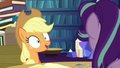 "Applejack ""however you want me to organize them"" S6E21.png"