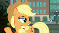 Applejack is up for the challenge S5E16.png
