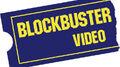 Blockbuster Video logo.jpg