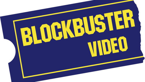 image blockbuster video logojpg my little pony