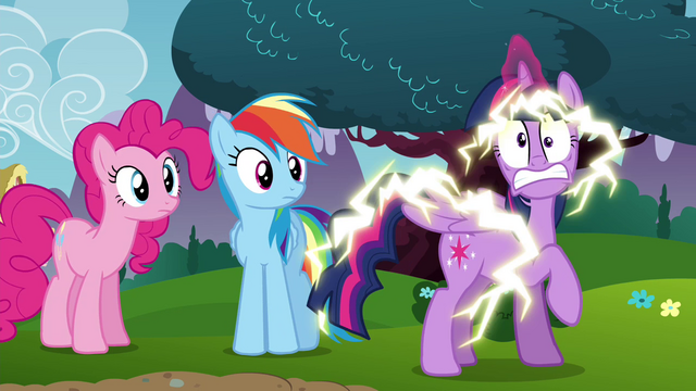 File:Twilight electrified S4E26.png