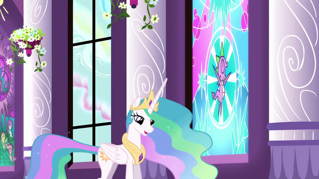 File:Celestia 'To escape the tower' S3E2.png