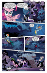 Comic issue 7 page 5