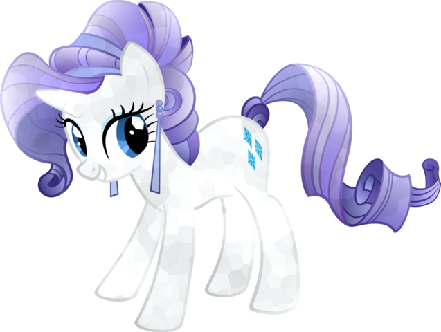 File:FANMADE Crystal Rarity.png