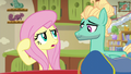 "Fluttershy ""what went wrong?"" S6E11.png"
