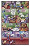 Friends Forever issue 6 page 7