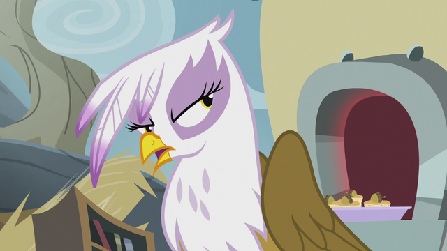 """File:Gilda """"used to be"""" S5E8.png"""