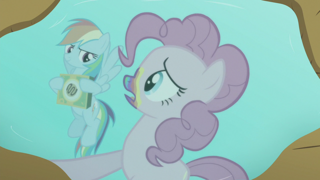 "File:Pinkie ""doesn't really seem all that funny"" S6E15.png"