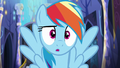 "Rainbow Dash ""wow"" S6E21.png"
