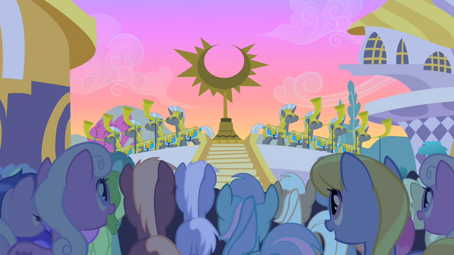 File:Royal guards fanfare S1E23.png