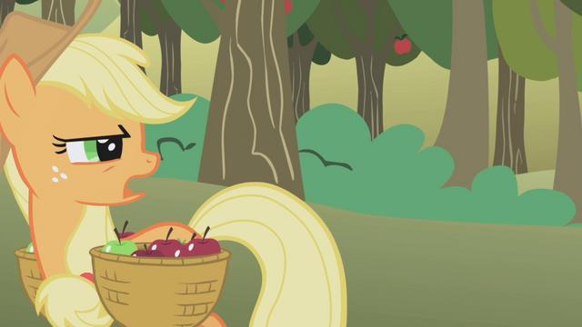 File:Applejack stubborn S01E04.png