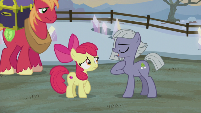 File:Limestone abrasively greets Apple Bloom S5E20.png