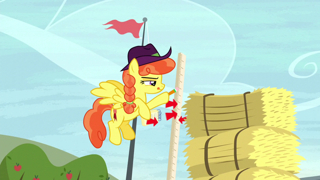 File:Pegasus judge measuring the hay bale stack S5E6.png