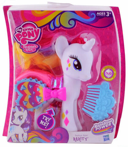 File:Rarity Rainbow Power Fashion Style.jpg