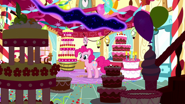 File:Tantabus appears in Pinkie Pie's dream S5E13.png