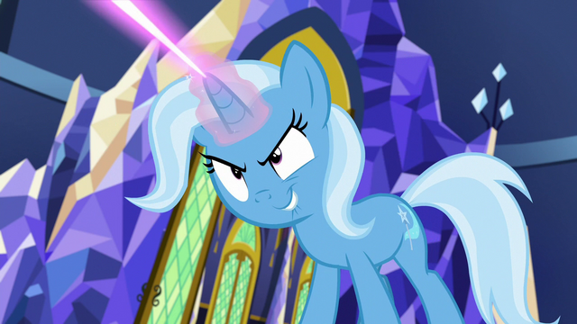 File:Trixie casting teleportation magic S7E2.png