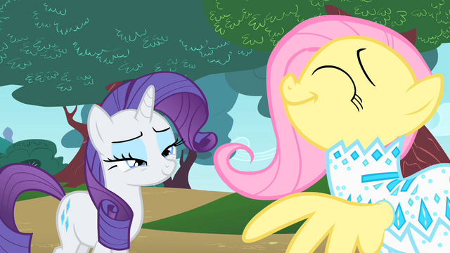 File:Fluttershy happy 3 S1E20.png