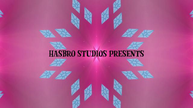 File:Hasbro Studios presents Rarity cutie mark EG opening.png