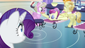 "Rarity ""this is spectacular"" S03E12.png"