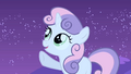 Sweetie Belle The show is starting S1E24.png