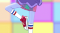 Close-up on Sugarcoat's ballet pose EGS1.png
