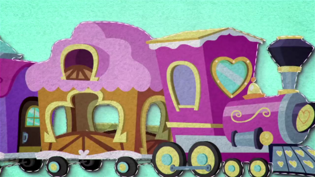 File:Felt version of the Friendship Express BFHHS1.png