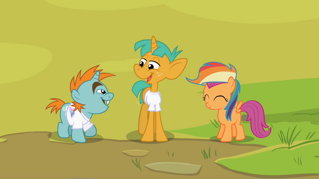 File:Snips and Snails 'Something special' S2E08.png