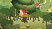 CMC Treehouse S2E17.png