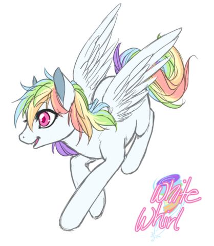 File:FANMADE White whirl.png