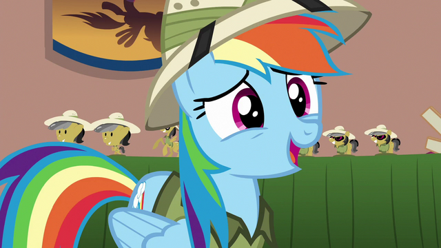 """File:Rainbow Dash """"this is the..."""" S6E13.png"""