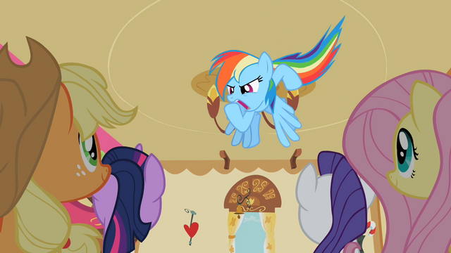 File:Rainbow Dash angry S2E08.png