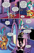 MLP Annual 2013 page 3