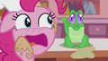 "Pinkie ""The map!"" S5E8.png"