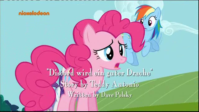 File:S3E10 Title - German.png