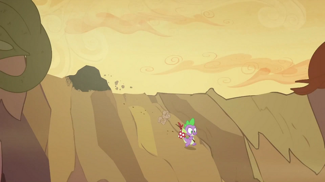 File:Spike running down S2E21.png