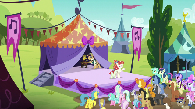 File:Unicorn sisters singing opera S5E17.png