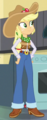 Applejack cowgirl outfit ID EGS1.png