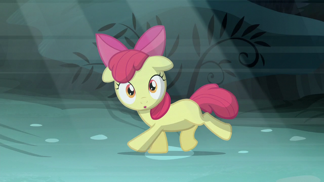 File:Moonlight shines upon Apple Bloom S5E4.png